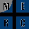 Mercenary Recon Corps