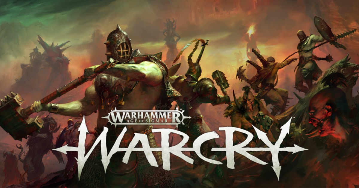 Image result for warhammer warcry banner""
