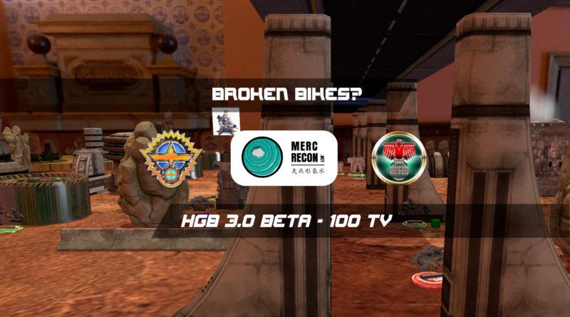 broken_bikes-800x445.jpg