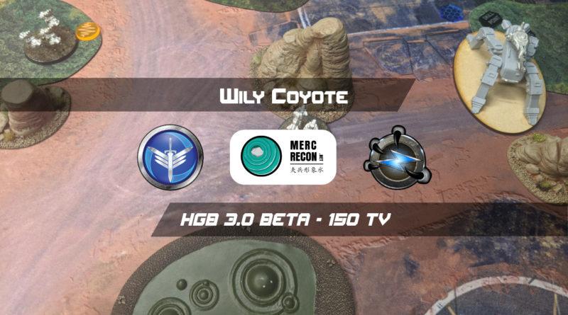 wily_coyote-800x445.jpg