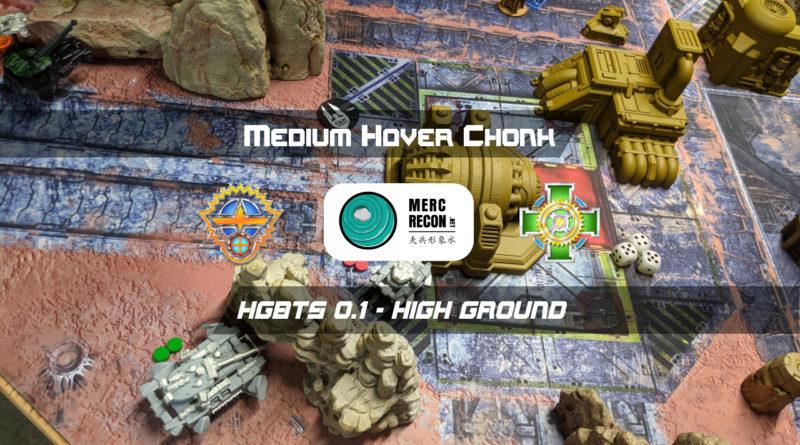 medium_hover_chonk-800x445.jpg