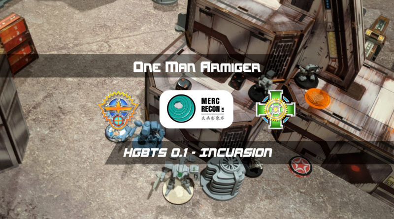 one_man_armiger-800x445.jpg