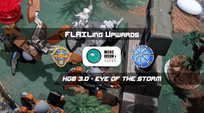 FLAILing_upwards-800x445.jpg